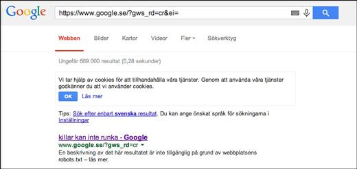googlerunka