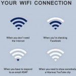 data-it-wifi