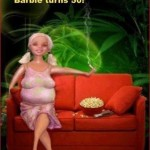 satir-barbie