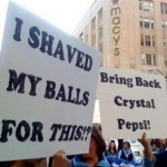 skyltar-demonstration