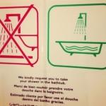 skyltar-duscha-inte-utanfor-badkaret