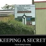 skyltar-hemlig-bunker