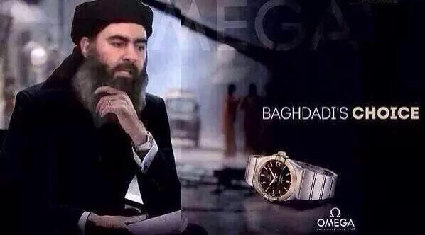IS-bagdhadi