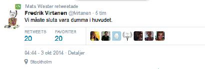 virtanen-dum