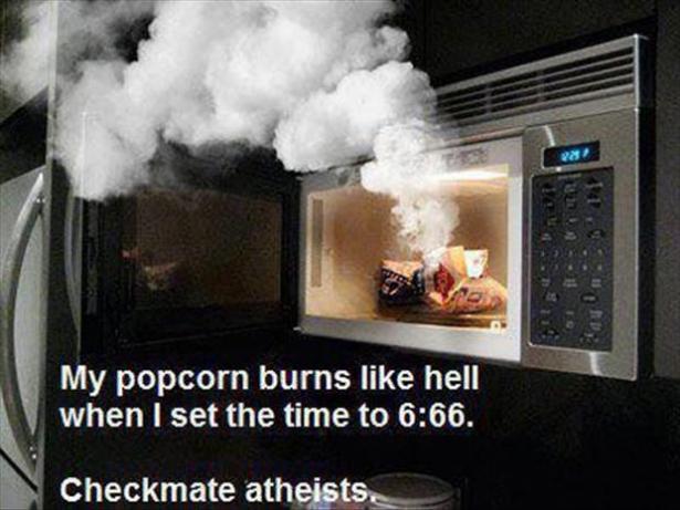 ateist-my-popcorn
