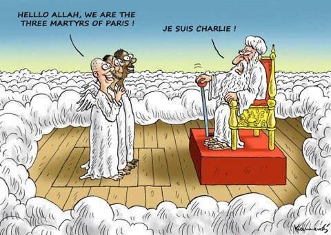 jesus-charlie