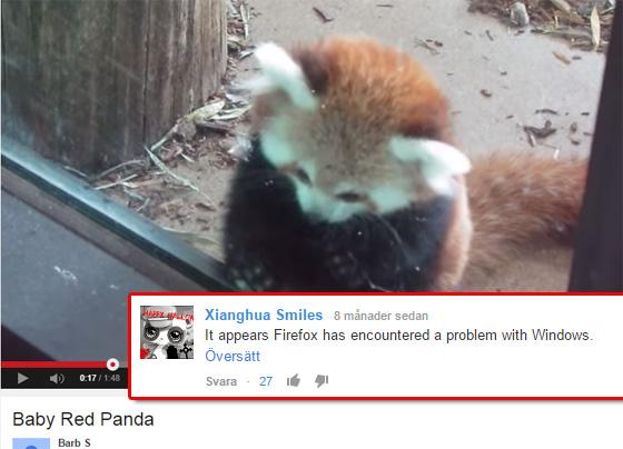 data-it-Firefox-fel-irl