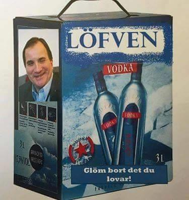 politik-lofven-vodka