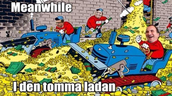 politik-sossar-ladan-tom