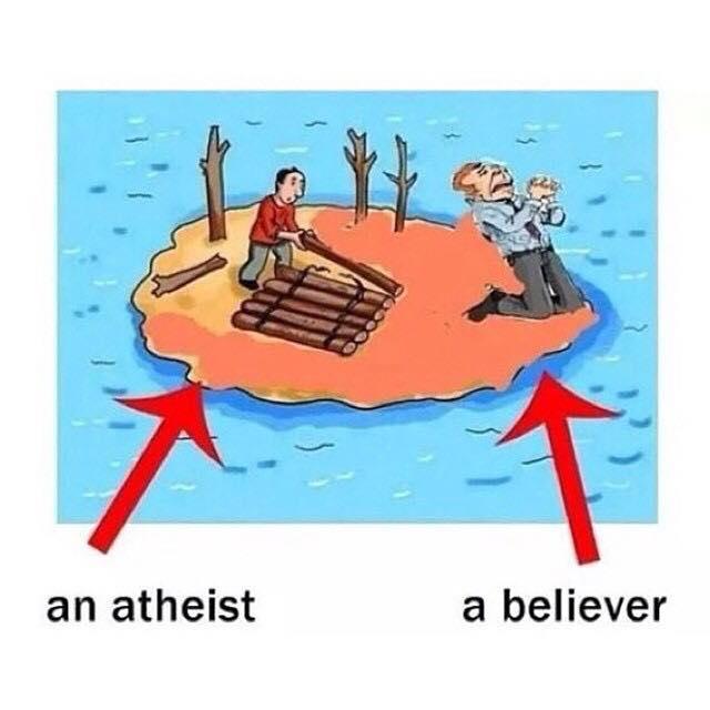 ateist-vs-troende