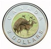 Canadensisk dollar_2