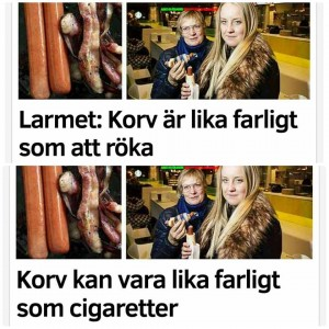 korv-cancer