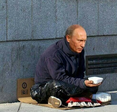 politik-putin-fattig