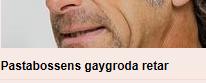 gaygroda