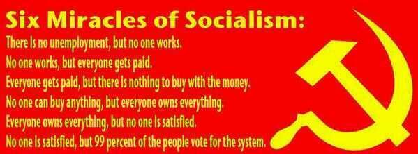 sosse-kommunist