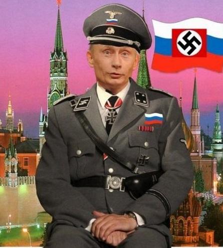 politik-putin-nazist