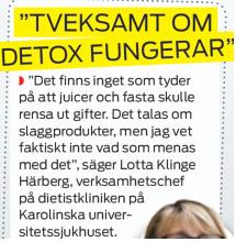 detoxabluff