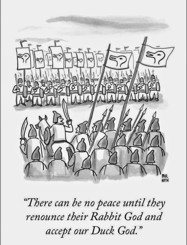 religiöst-krig