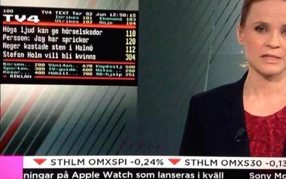 tv4texttv3