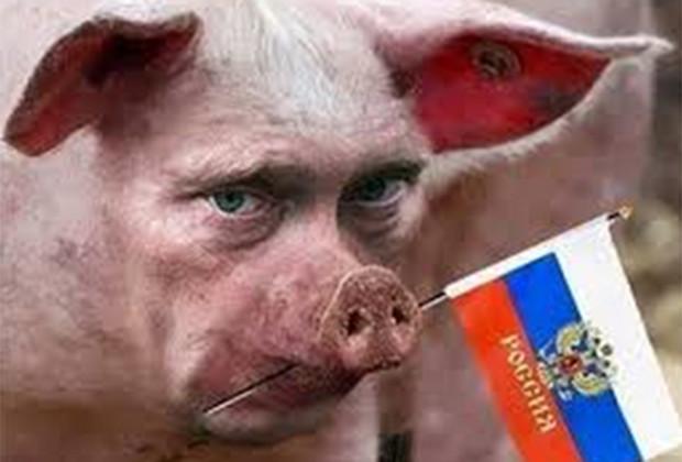 Putingris