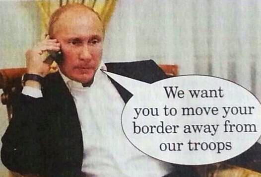 politik-putin-border