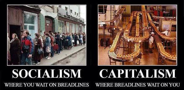 socialism-vs-kapitalism