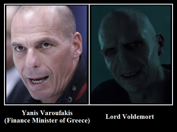 lika-som-bär-yanis-varoufakis-vs-lord-voldemort