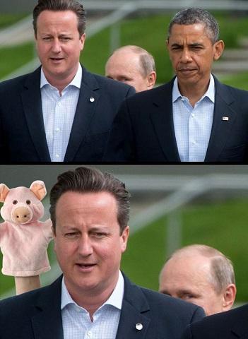 politik-putin-liten-leker