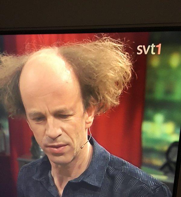 veckans-frisyr