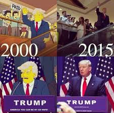 trump-simpsons-profetia